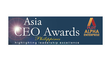 Asia-CEO-Awards