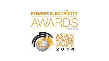 Asian-Power-Awards-2014