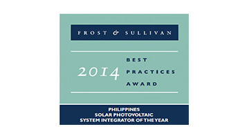 Best-Practices-Award-2014