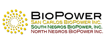 biopower_all