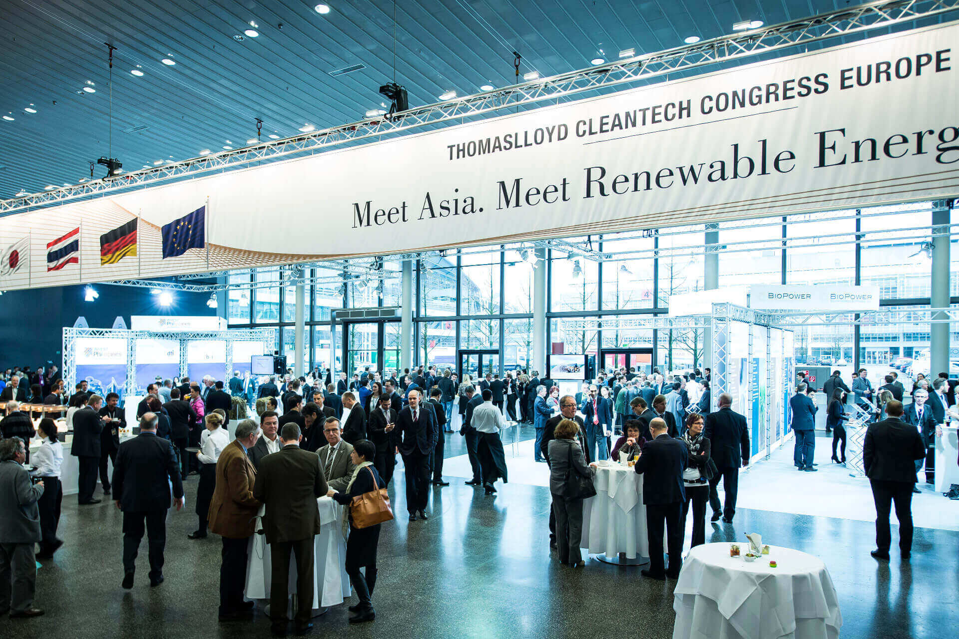 Cleantech-Kongress-2014-02