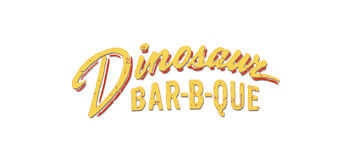 Dinosaur-BarBQue