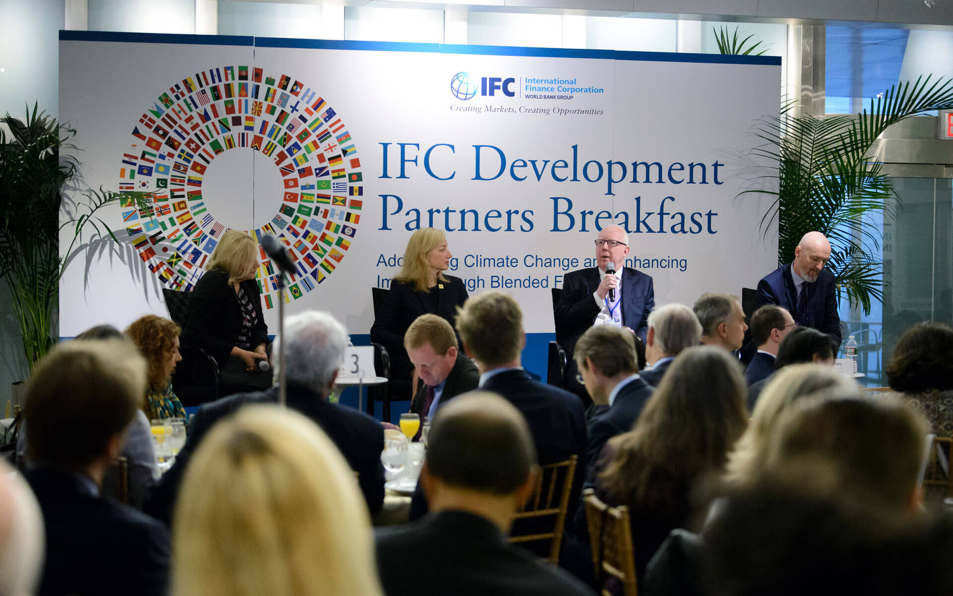 IFC-Development-Partners-Breakfast_242_F