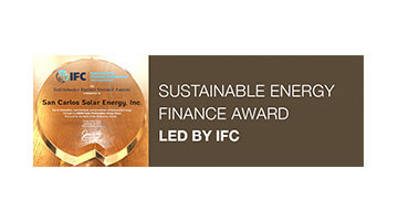 IFC-Sustainable-Energy-Finance-Award