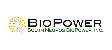 SouthNegrosBioPowerInc