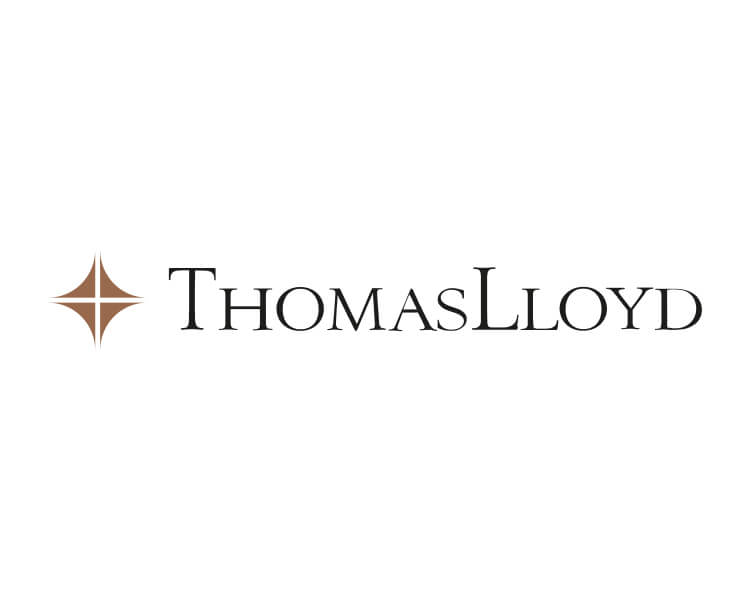 ThomasLloyd 885x460