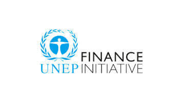 UNITED NATIONS ENVIRONMENT PROGRAMME FINANCE INITIATIVE