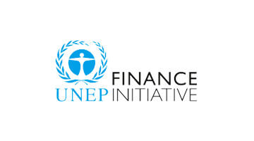UNEP-FinanceInitiative